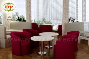 Sofa-cafe-31