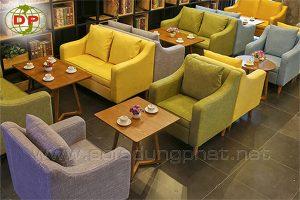 Sofa-cafe-35