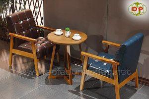 Sofa-cafe-36