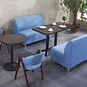 Sofa-cafe-37