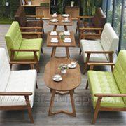 Sofa-cafe-39