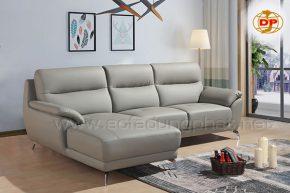 Sofa-cao-cấp-4