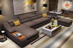 Sofa-cao-cấp-5