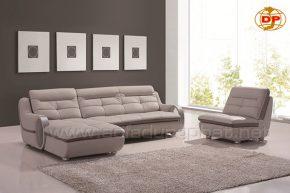 Sofa-cao-cap-02