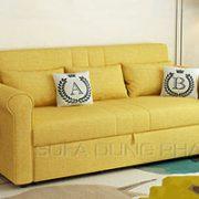 Sofa-giuong-keo-02-2