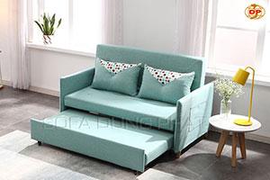 Sofa-giuong-keo-03-2