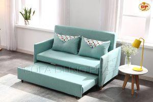 Ghế Sofa Giường Rẻ Đẹp Bền