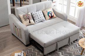Ghế Sofa Giường Đa Năng Cao Cấp Nhập Khẩu DP-GK05