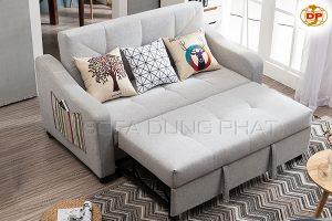 Sofa Đa Năng Cao Cấp Nhập Khẩu DP-GK05