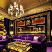Sofa karaoke 05