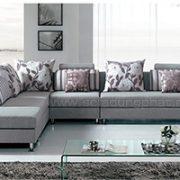Sofa phong khach 01