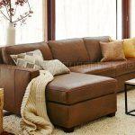 Sofa phong khach 06
