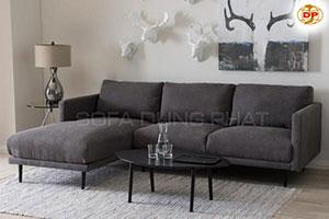 Sofa-phong-khach-07-2