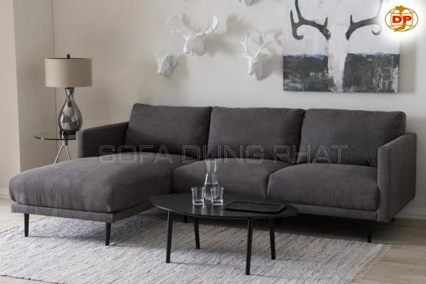 Sofa Phòng Khách Cao Cấp Giá Tốt DP-PK07