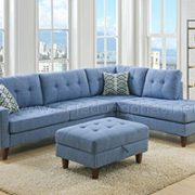 Sofa phong khach 09