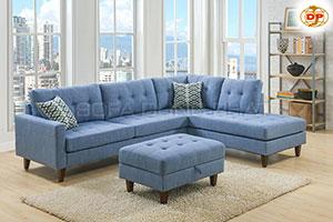 Sofa-phong-khach-09-2