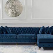 Sofa phong khach 10