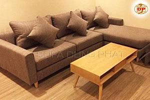 Sofa-phong-khach-12-2
