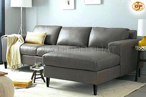 Sofa-phong-khach-14-2