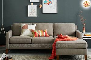 Sofa-phong-khach-18-2