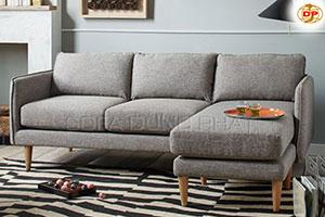 Sofa-phong-khach-21-2