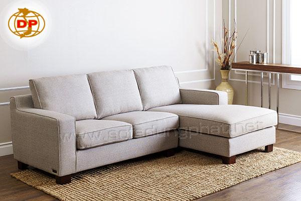 Ghế Sofa Phòng Khách Giá Rẻ Mẫu Mã Đẹp DP-PK21