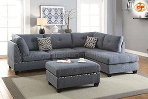 Sofa-phong-khach-23-2