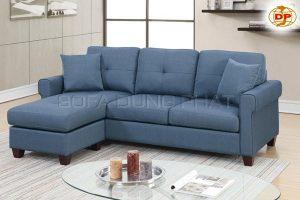 Ghế Sofa Phòng Khách HCM Giá Rẻ DP-PK24