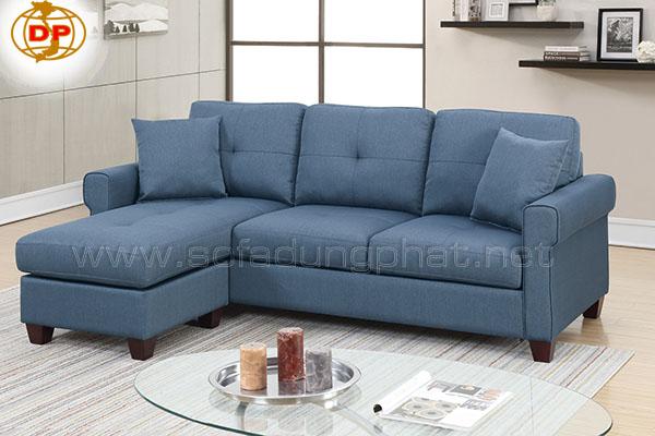 Sofa phong khach 24