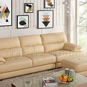 Sofa-phong-khach-25-2