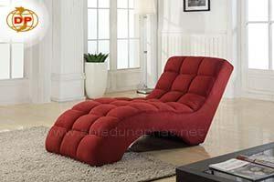 Sofa thu gian 17