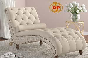 Sofa thư gian 18