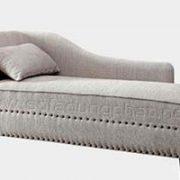 Sofa thư gian 20