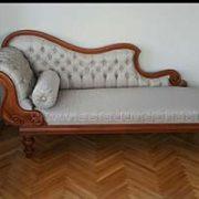 Sofa thu gian 01