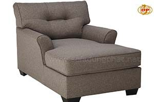 Sofa thu gian 02