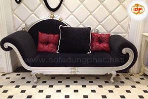 Sofa thu gian 06