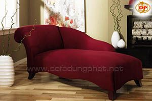 Sofa thu gian 08