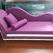 Sofa thu gian 09
