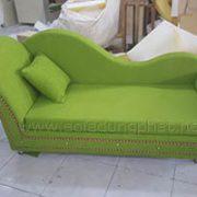 Sofa thu gian 10