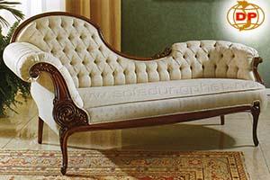 Sofa thu gian 13