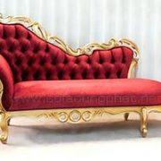 Sofa thu gian 14