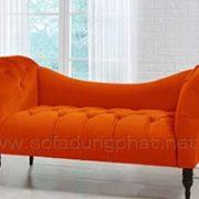 Sofa thu gian 15