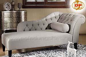 Sofa thu gian 16