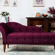 Sofa thu gian 19