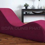 Sofa Tình Yêu Cho Cảm Xúc Thăng Hoa