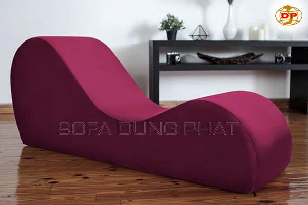 Sofa Tình Yêu Cho Cảm Xúc Thăng Hoa DP-TY01