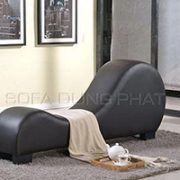 Ghế Sofa Tình Yêu Bền Đẹp
