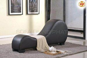 Ghế Sofa Tình Yêu Bền Đẹp DP-TY02