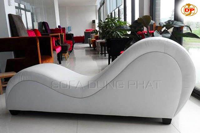 Sofa Tình Nhân Đường Cong Tinh Tế DP-TY04