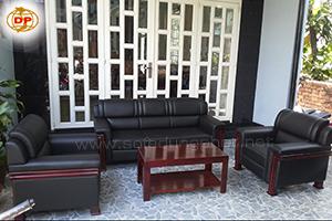Sofa van phong 02